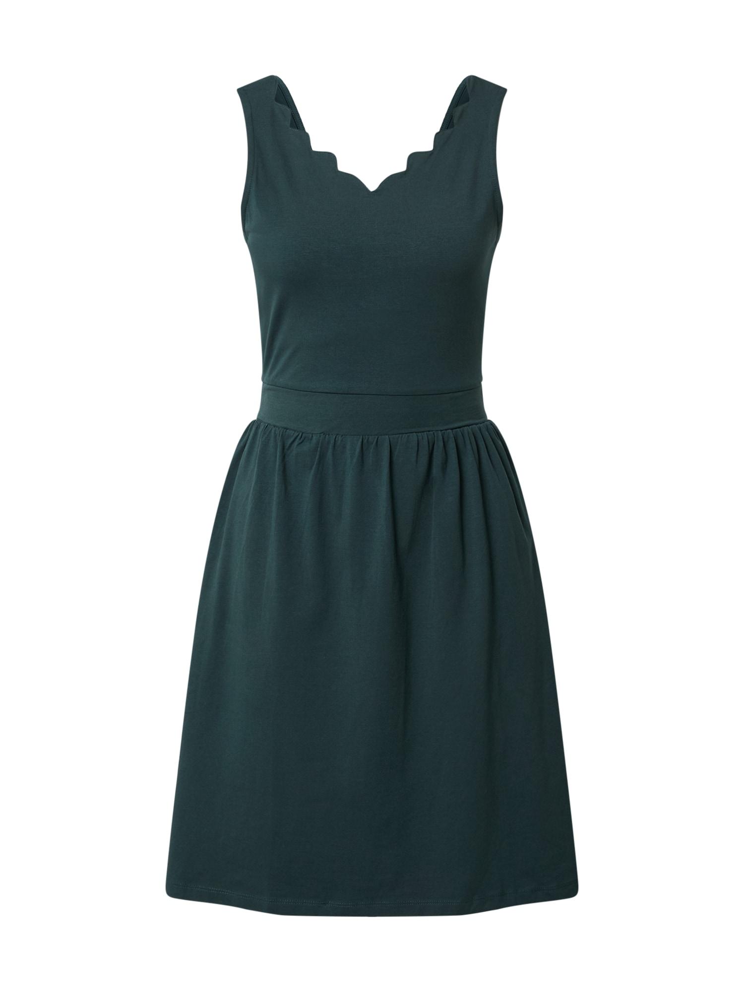 ONLY Vasarinė suknelė