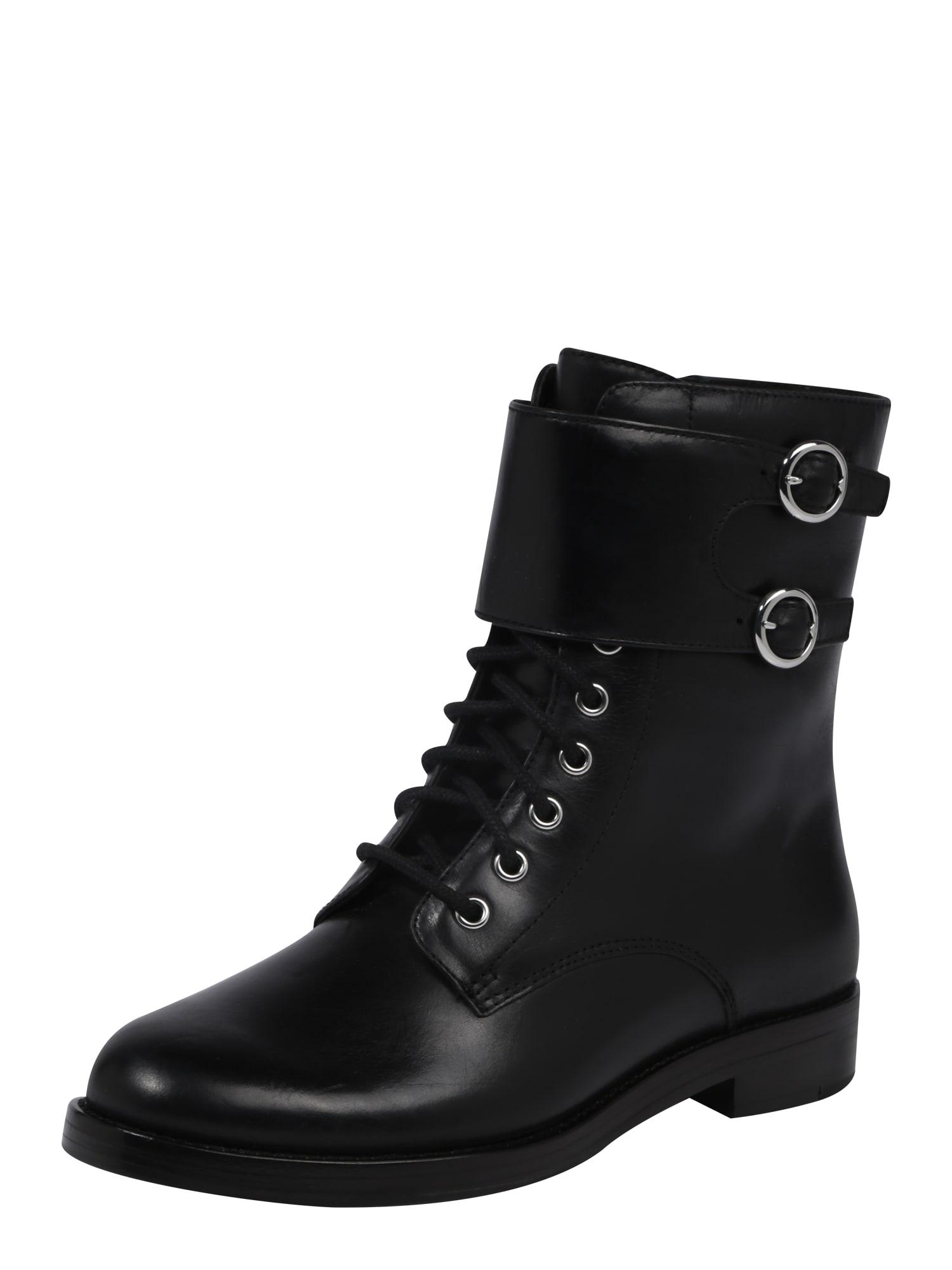 ba301e89c4c8 Damen Stiefel günstig online kaufen