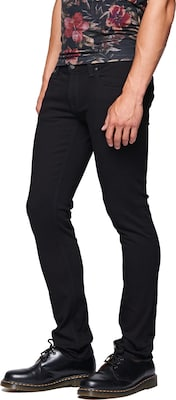 Nudie Jeans Co Jeans 'Tight Long John'