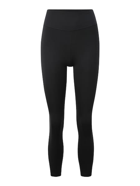 Hosen - Sport Hose 'One' › Nike › schwarz  - Onlineshop ABOUT YOU