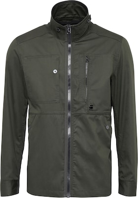 G-STAR RAW Jacke 'Powel'