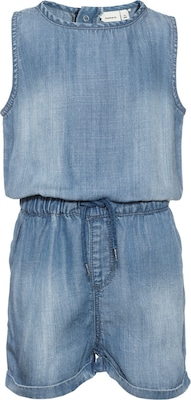 NAME IT Jumpsuit nitabea Denim-