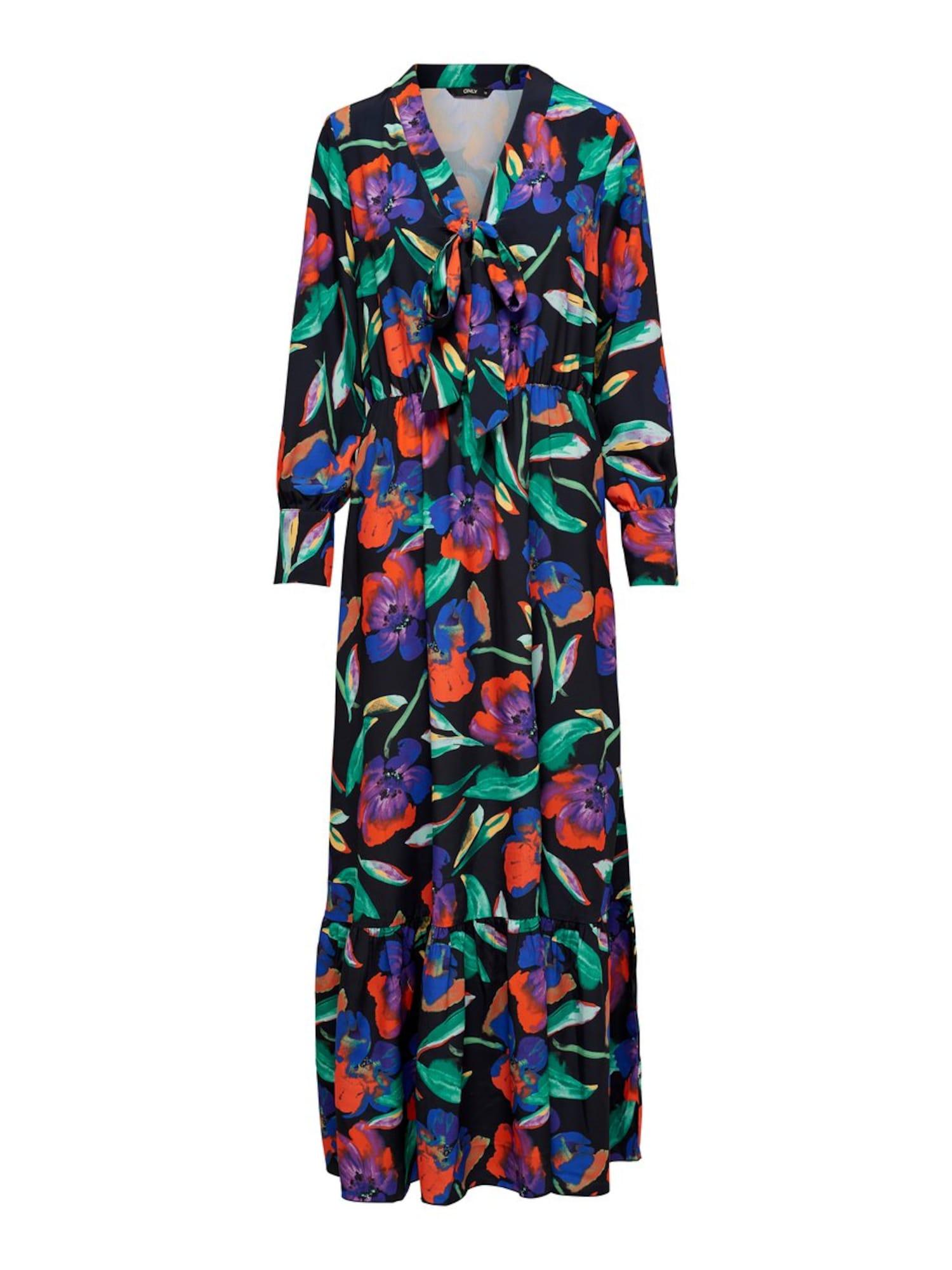 c73f5e5f910f Damen Röcke   Kleider   Billig Shoppen in Deutschland