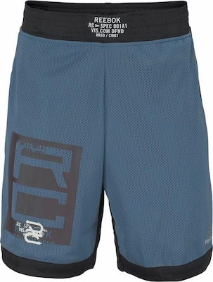 REEBOK Funktionsshorts 'Combat Boxing'