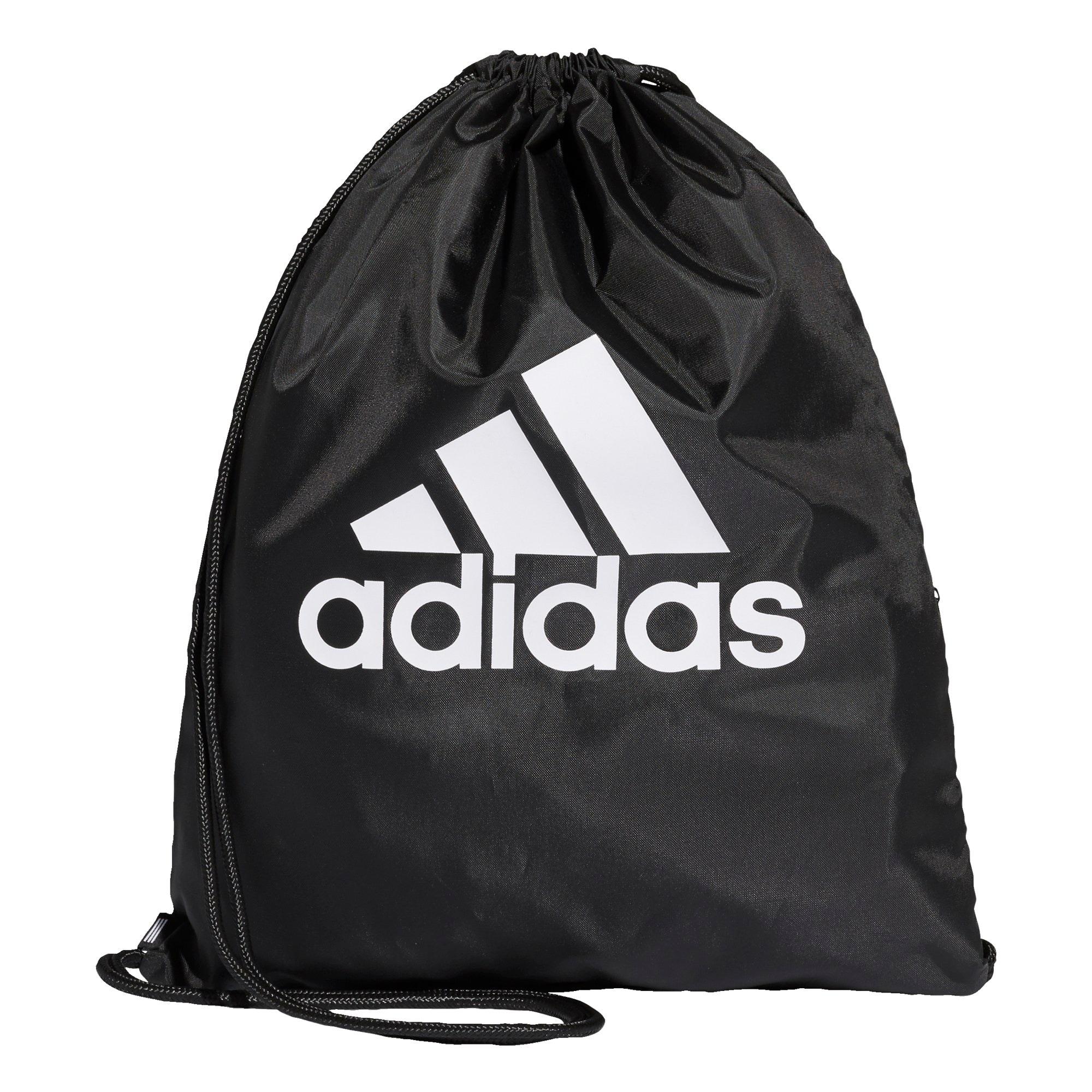 ' Sportbeutel ' | Taschen > Rucksäcke > Sportrucksäcke | adidas performance