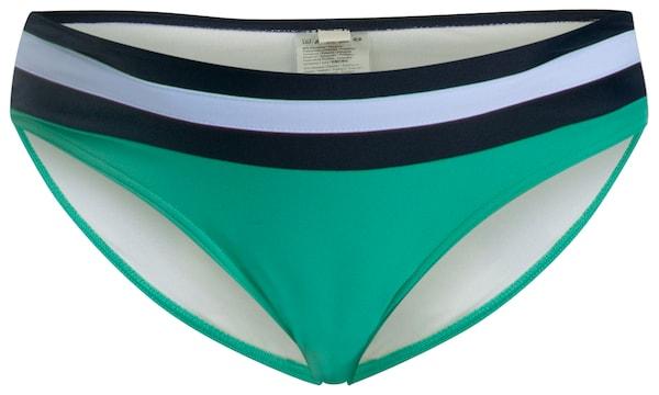 Bademode - Bikinihose › Esprit Maternity › weiß mint schwarz  - Onlineshop ABOUT YOU