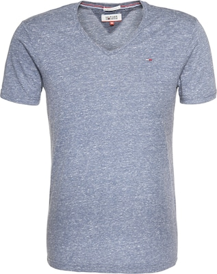 HILFIGER DENIM T-Shirt 'Original Melange'