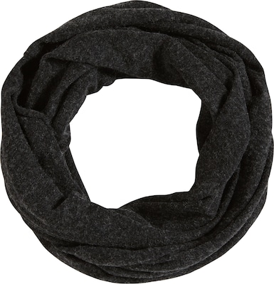 TOM TAILOR DENIM Schal 'wool mix snood'