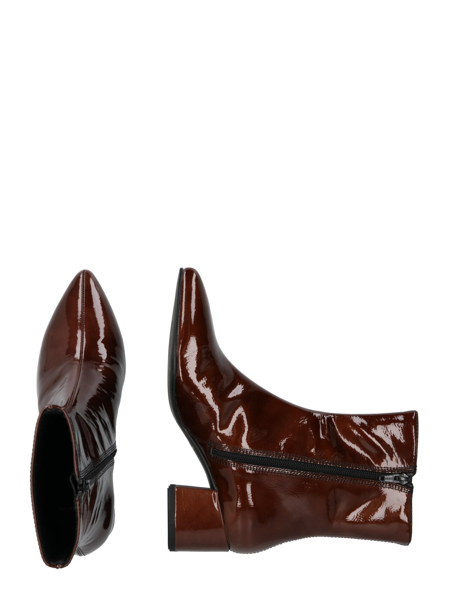 vagabond shoemakers - Stiefeletten 'Mya'