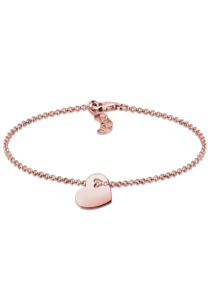 Armbaender für Frauen - ELLI Armband rosegold  - Onlineshop ABOUT YOU