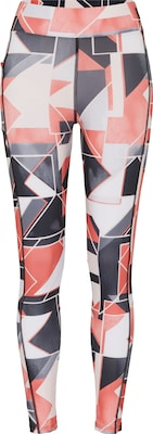 EDITED ACTIVE Sportliche Leggings 'Felicia'