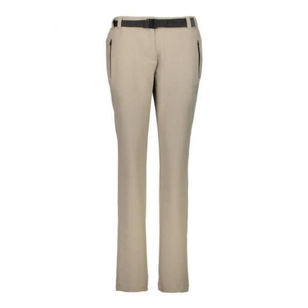Hosen - Hose › CMP › beige  - Onlineshop ABOUT YOU