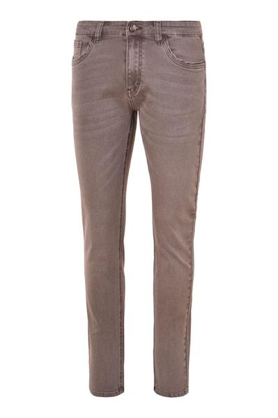 Hosen - Jeans › Navigazione › brokat  - Onlineshop ABOUT YOU