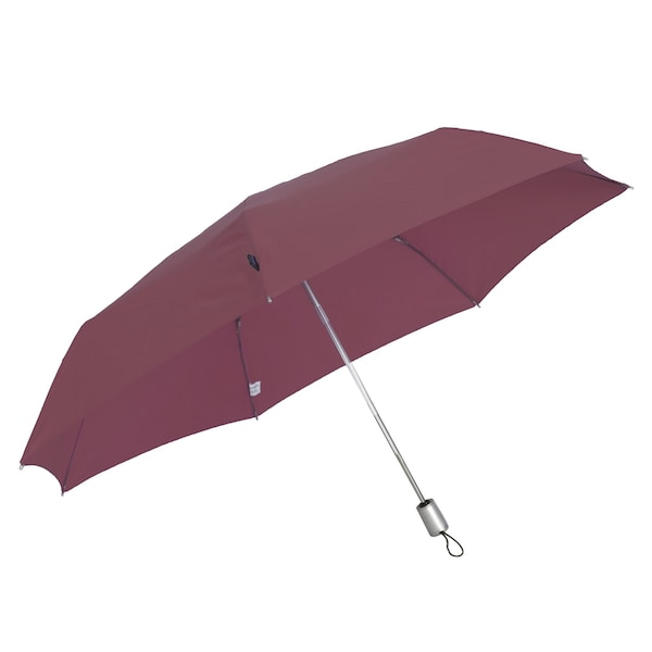 Regenschirme für Frauen - SAMSONITE Accessories Taschenschirm 27 cm pastellrot  - Onlineshop ABOUT YOU