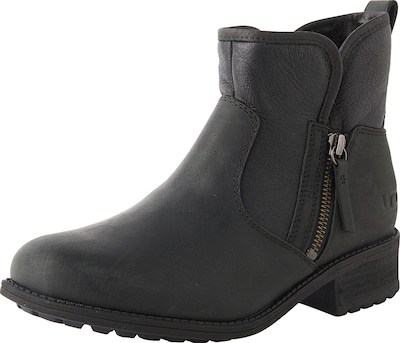 UGG Boots mit Zipper 'Lavelle'
