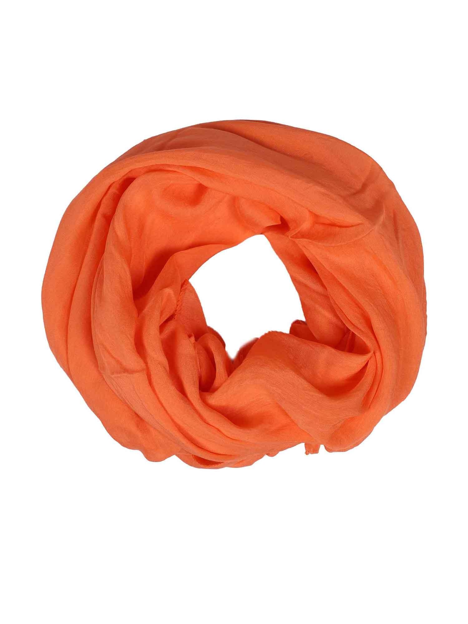 Zwillingsherz Mova oranžinė