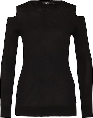 Tigha Pullover 'Annelie'