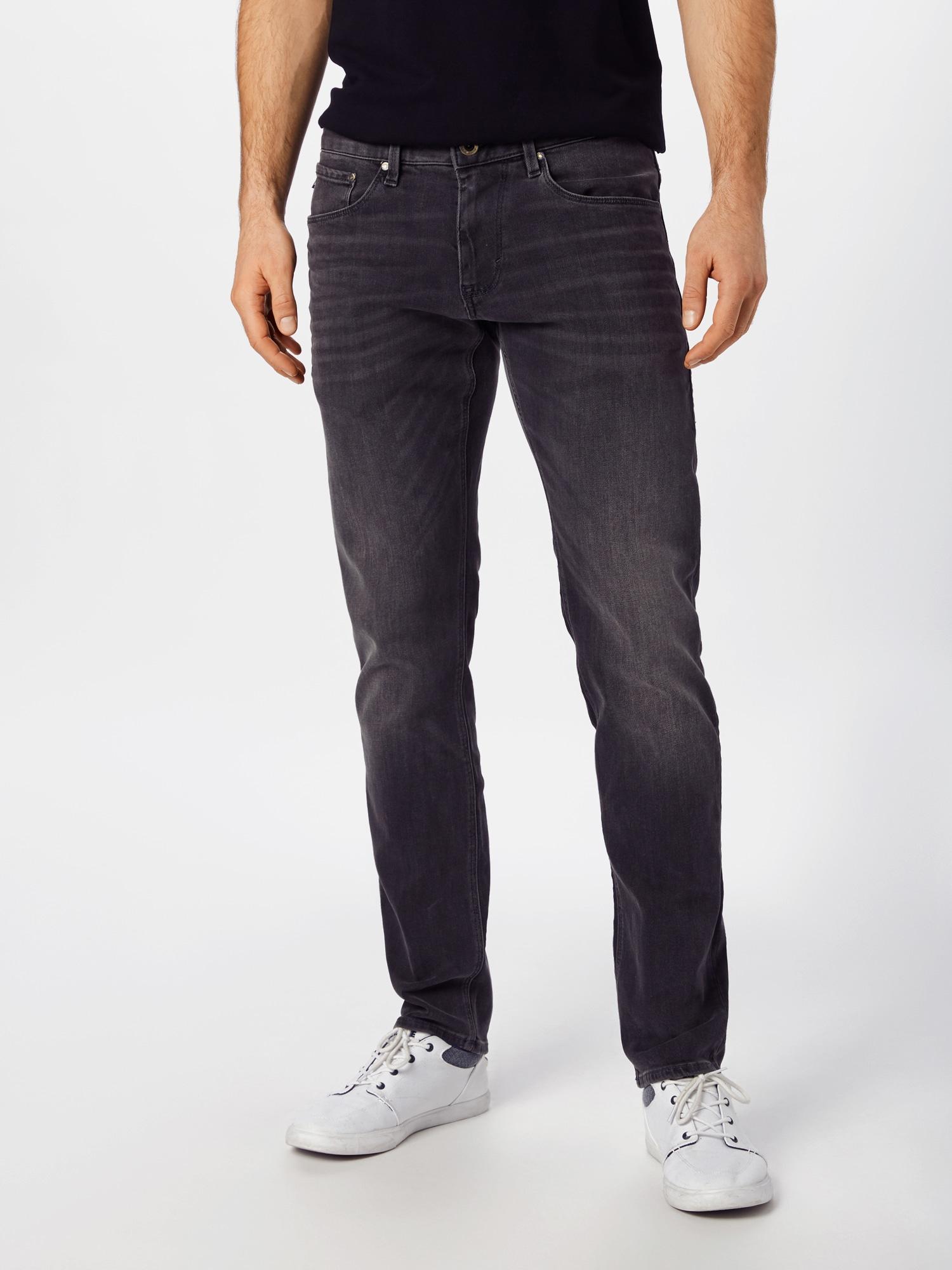 JOOP! Jeans Jeans 'Stephen'  grå denim