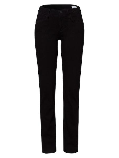 Hosen - Jeans 'Rose' › cross jeans › schwarz  - Onlineshop ABOUT YOU