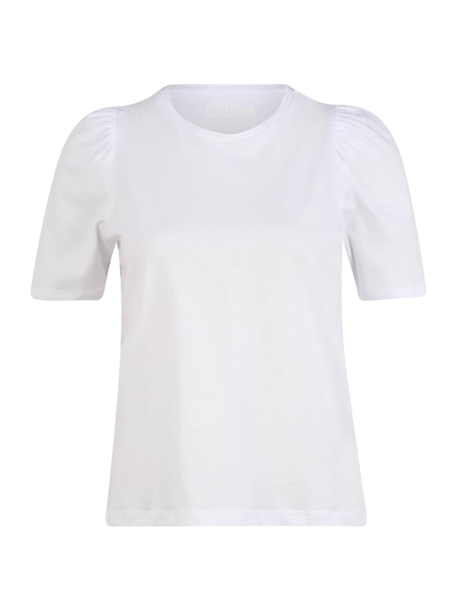 Noisy May (Petite) Marškinėliai