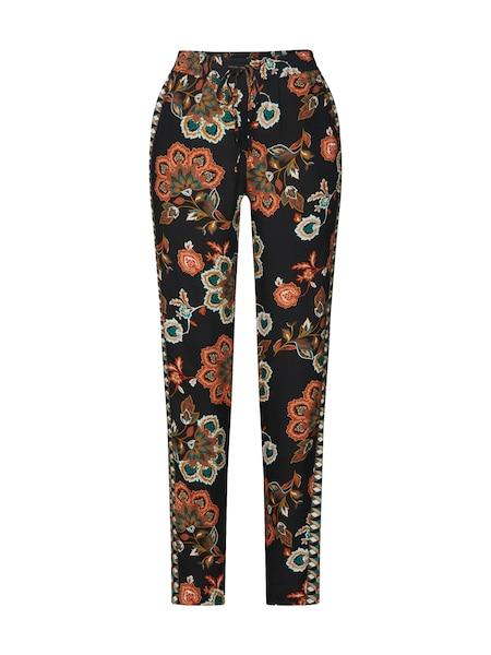 Hosen für Frauen - MORE MORE Hose mischfarben  - Onlineshop ABOUT YOU