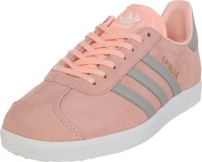 ADIDAS ORIGINALS Sneaker 'Gazelle'