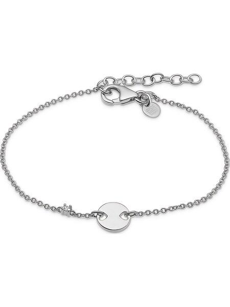 Armbaender - Armband › Guido Maria Kretschmer › silber  - Onlineshop ABOUT YOU