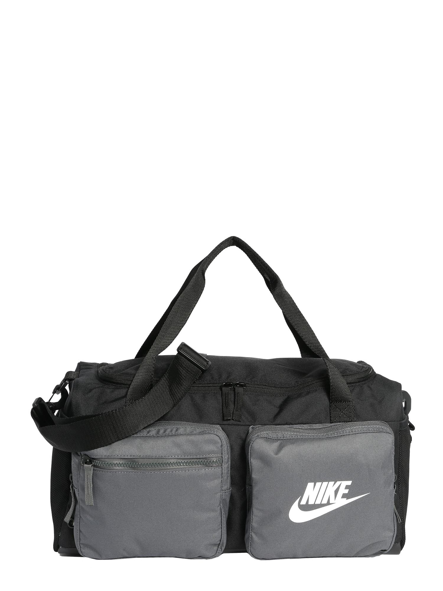 Nike Sportswear Krepšys