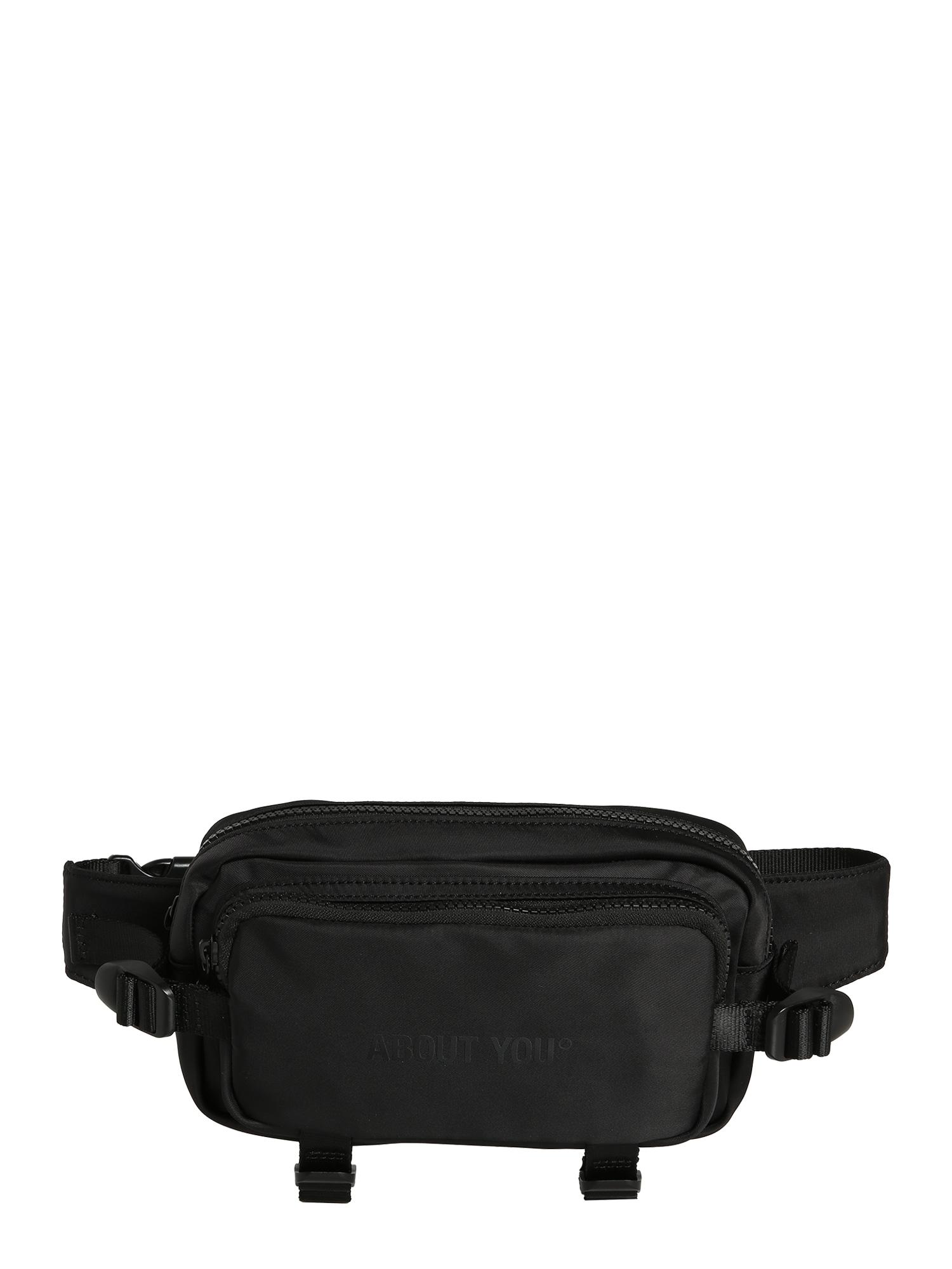 Tašky & batohy