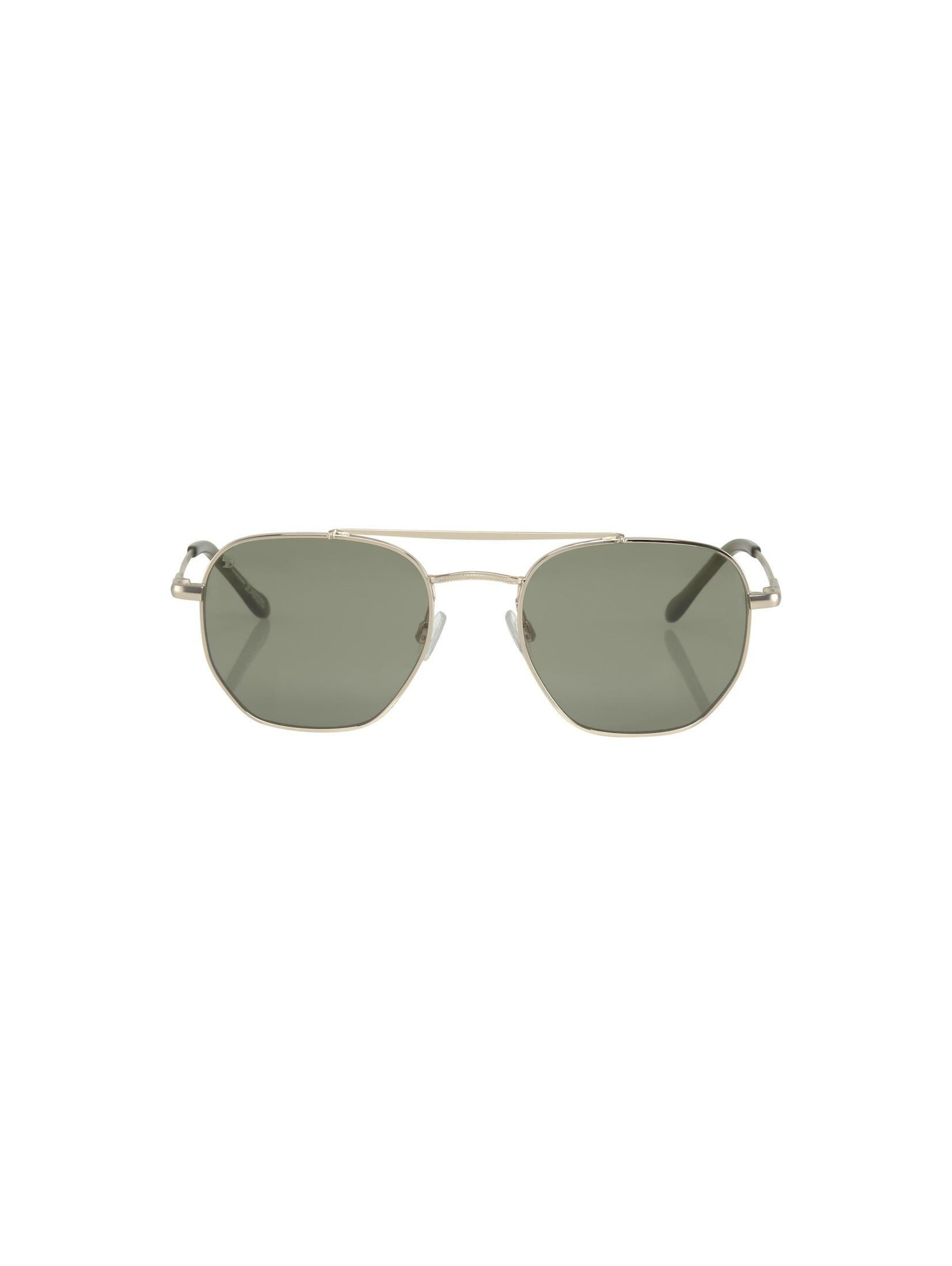 Eyewear Pilotenbrille | Accessoires > Sonnenbrillen > Pilotenbrille | Tom Tailor Denim