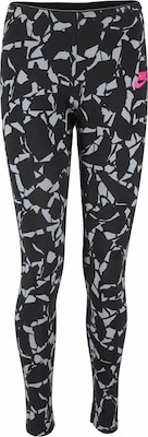 Nike Sportswear Leggings »NSW LEGGING AOP«