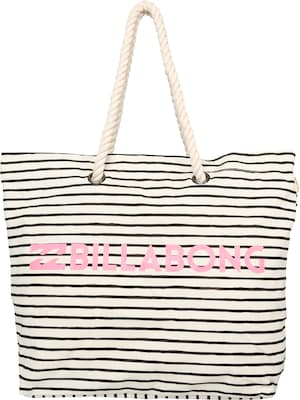 BILLABONG Strandtasche 'Essential'
