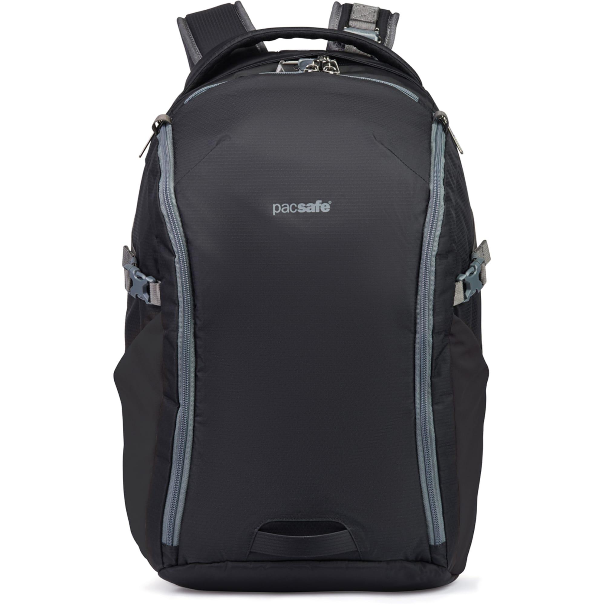 Rucksack | Taschen > Rucksäcke | Pacsafe
