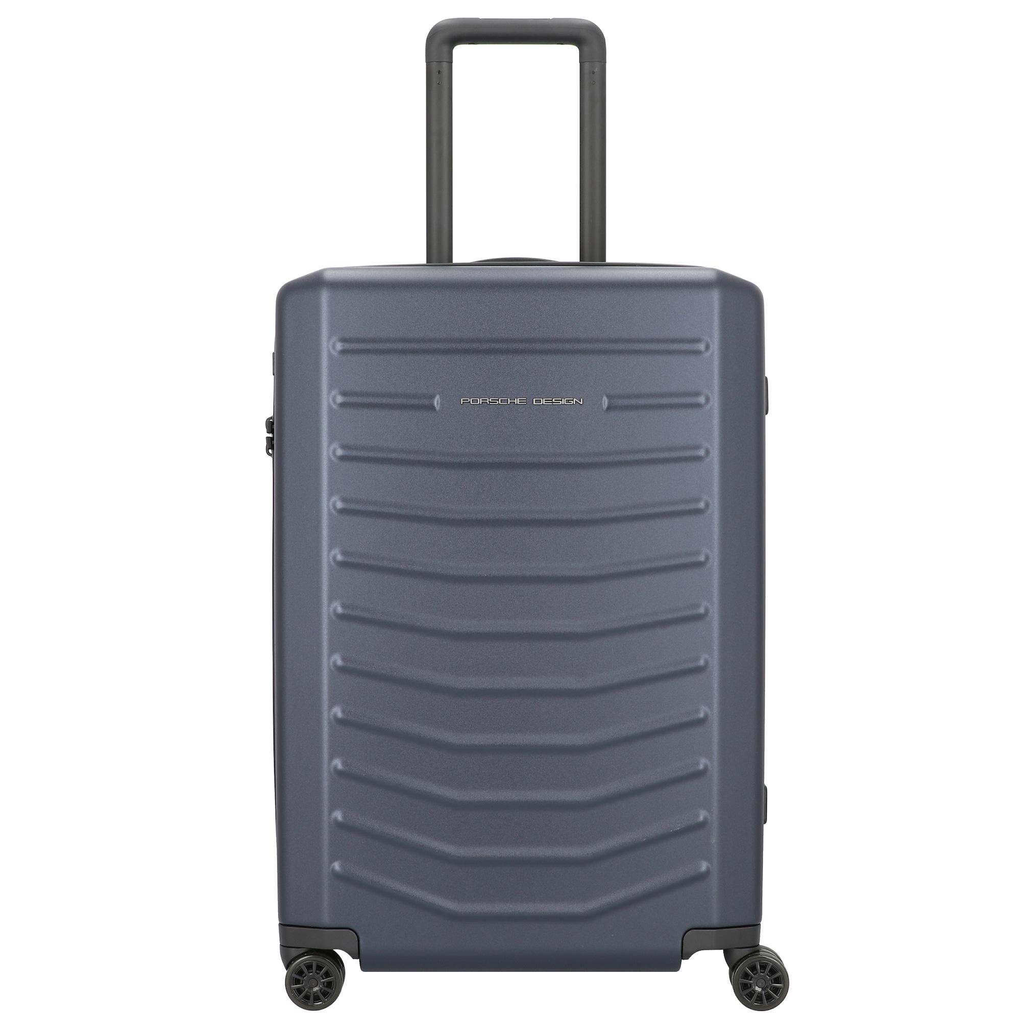 Trolley | Taschen > Koffer & Trolleys > Trolleys | Porsche Design