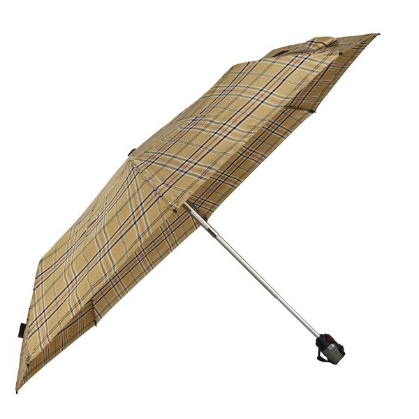 Regenschirme - Regenschirm › knirps › ecru mischfarben  - Onlineshop ABOUT YOU