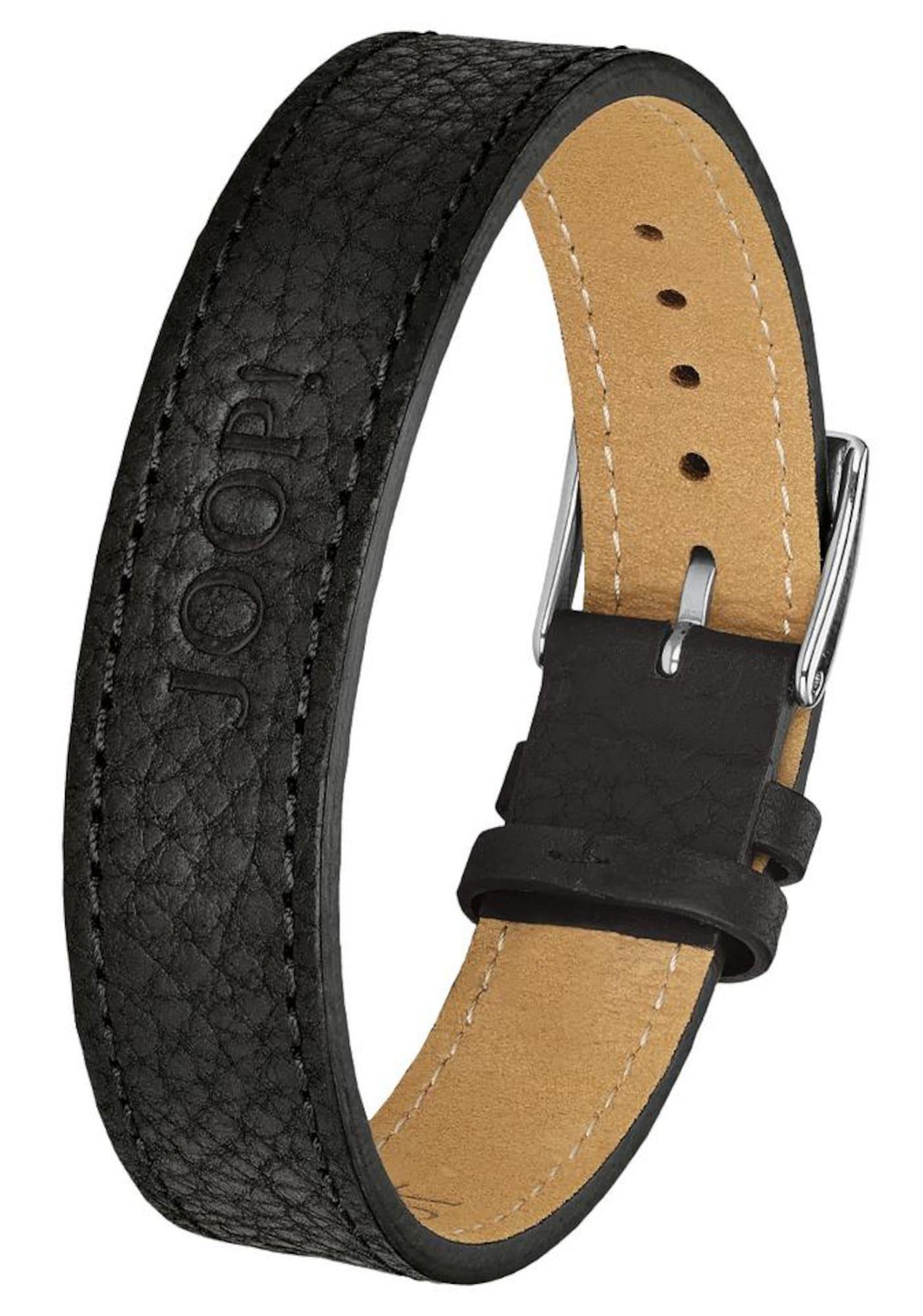 Armband | Schmuck > Armbänder > Sonstige Armbänder | Joop!