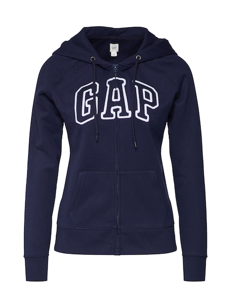 Jacken - Pullover › GAP › navy  - Onlineshop ABOUT YOU