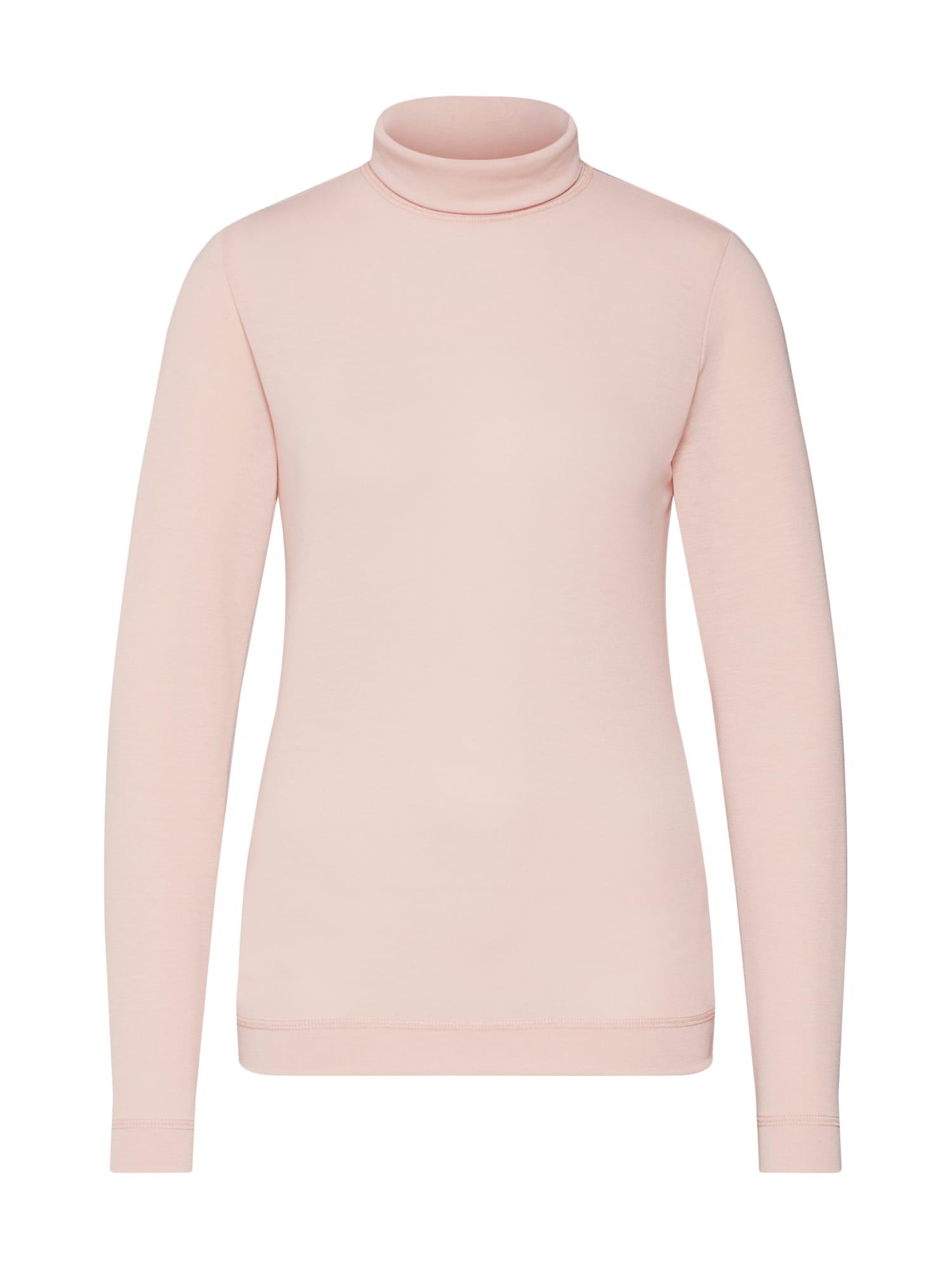 Shirt | Bekleidung > Shirts > Sonstige Shirts | Vila