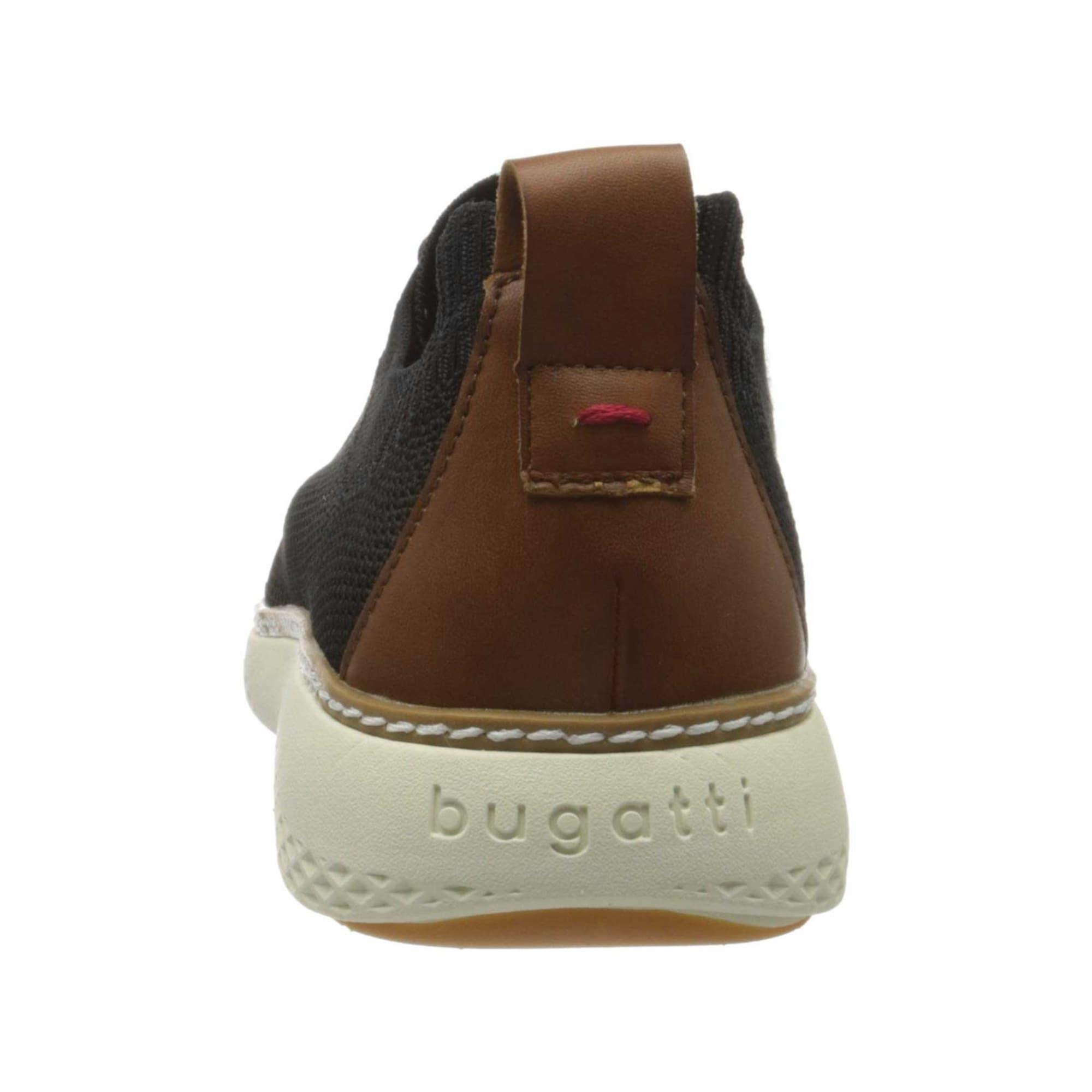 bugatti - Schnürschuhe