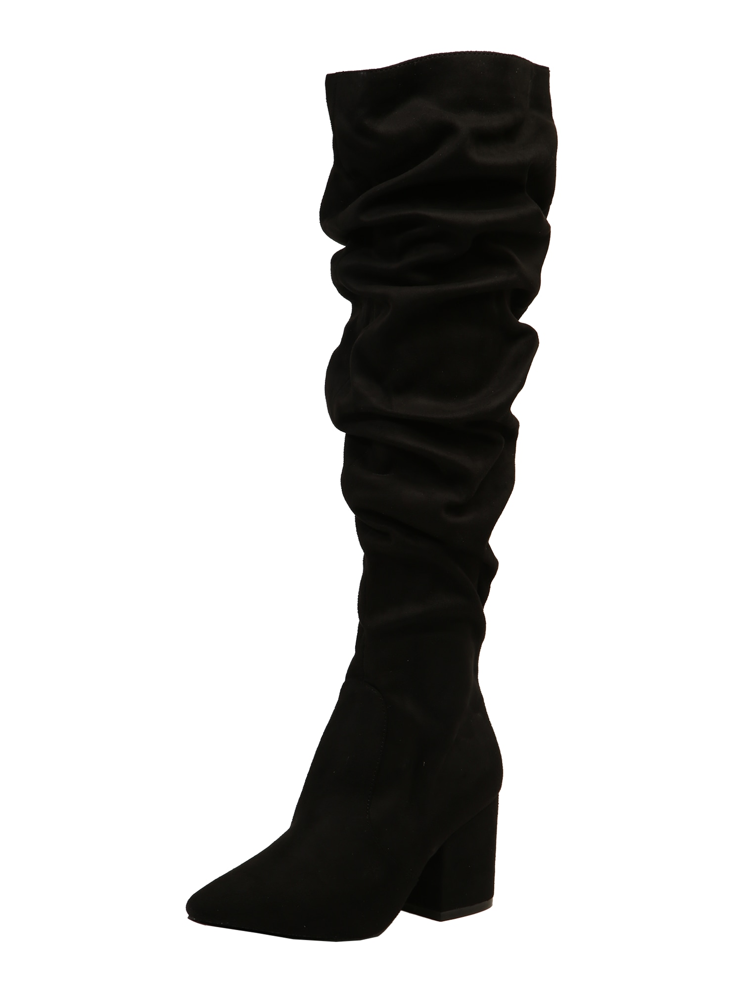 Raid Kozačky 'ANSLEY'  černá