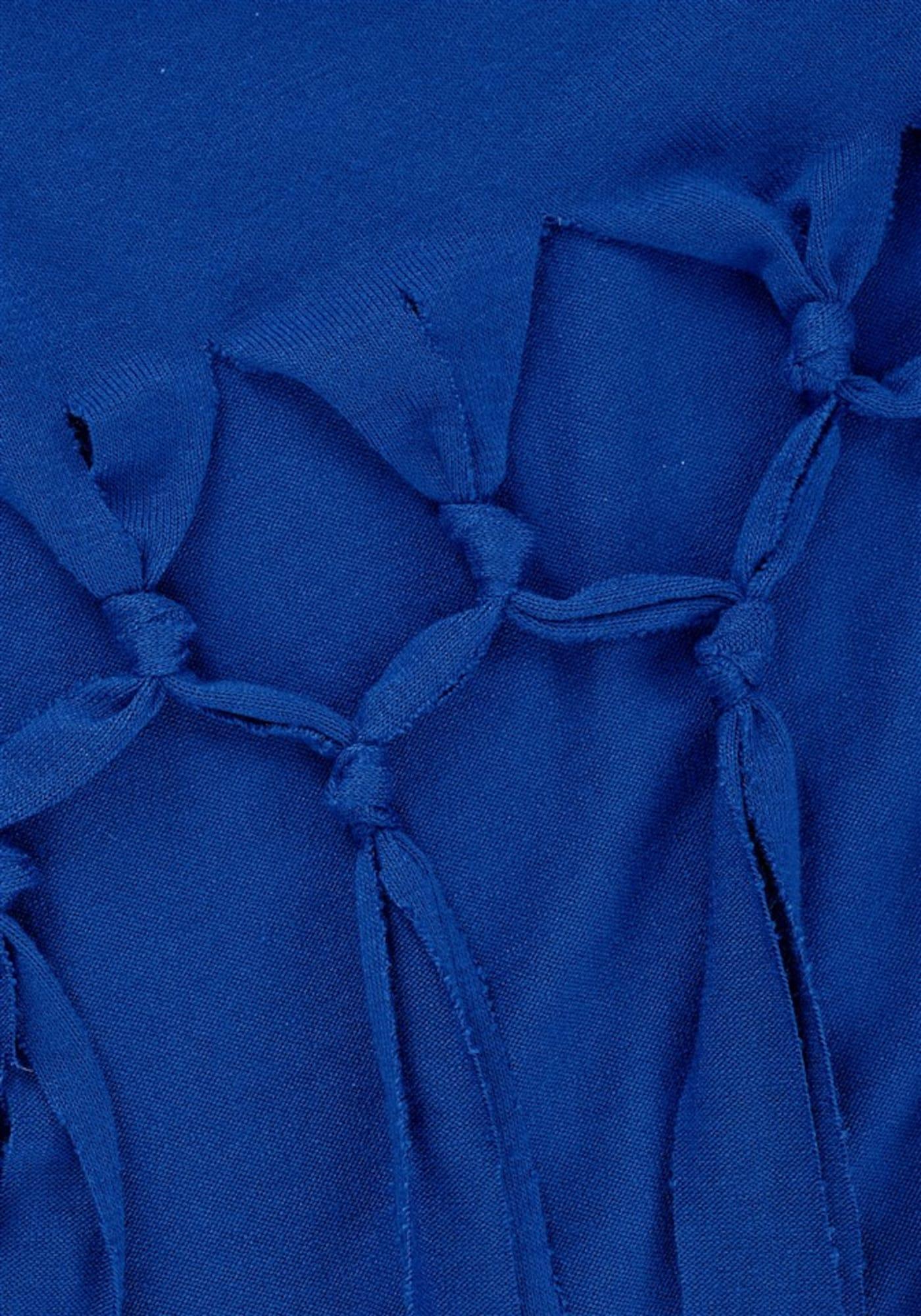 c669130c4a Sprawdź cenę · BEACH TIME Sukienka plażowa niebieski