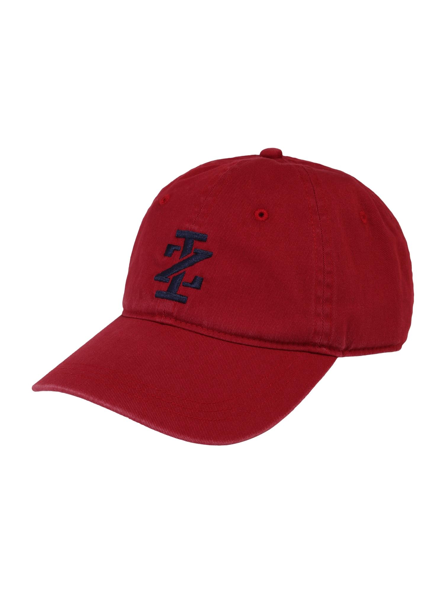 IZOD Kepurė raudona