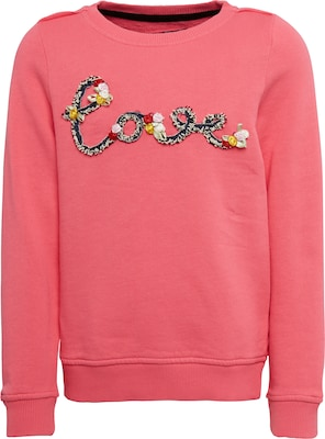 VINGINO Sweatshirt 'Norabel'