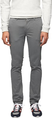 BOSS ORANGE Chino 'Schino-Slim1-D'