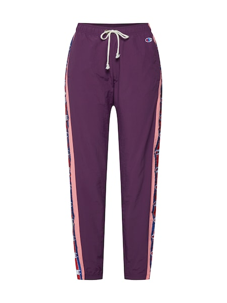 Hosen - Hose › Champion Reverse Weave › weinrot  - Onlineshop ABOUT YOU