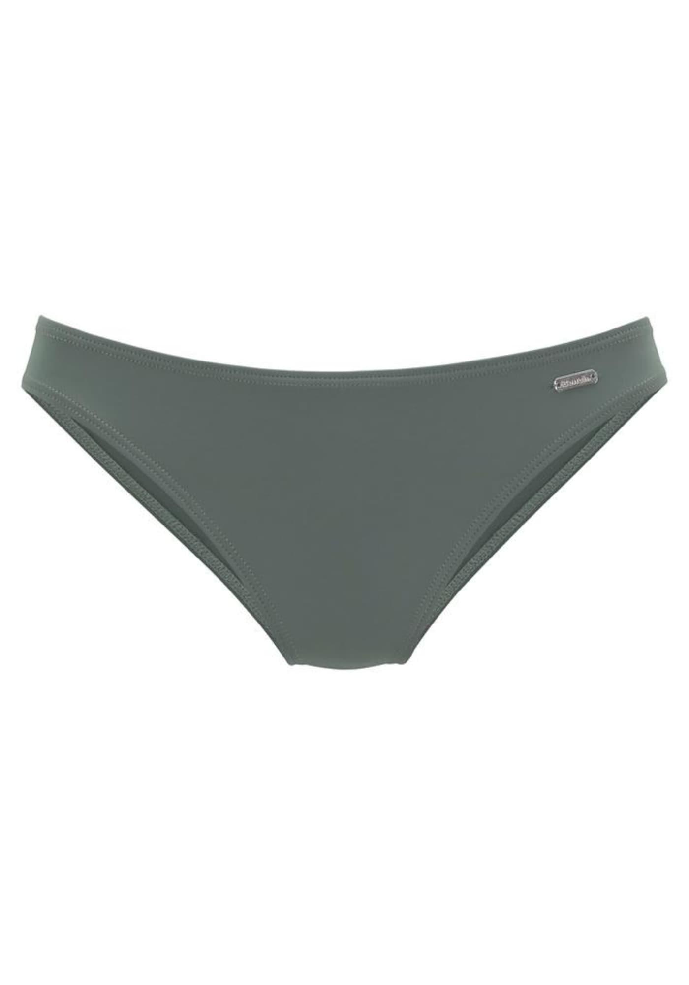 BENCH Bikinio kelnaitės