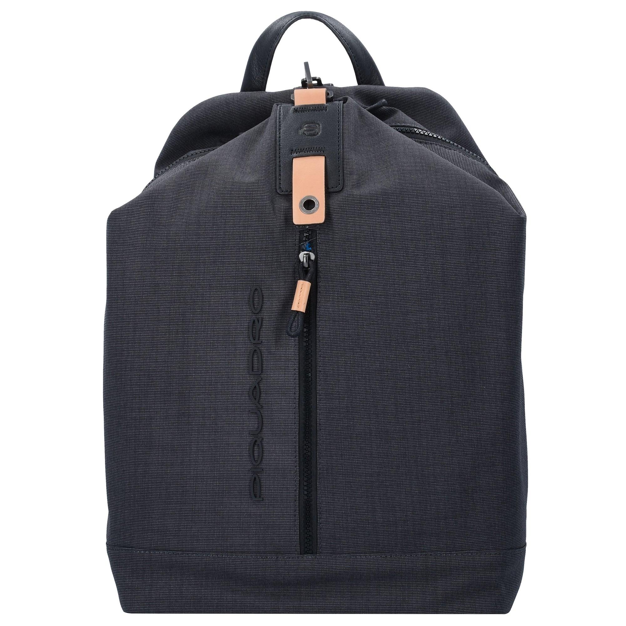 Business Rucksack 'Blade'   Taschen > Businesstaschen > Business Rucksäcke   Piquadro