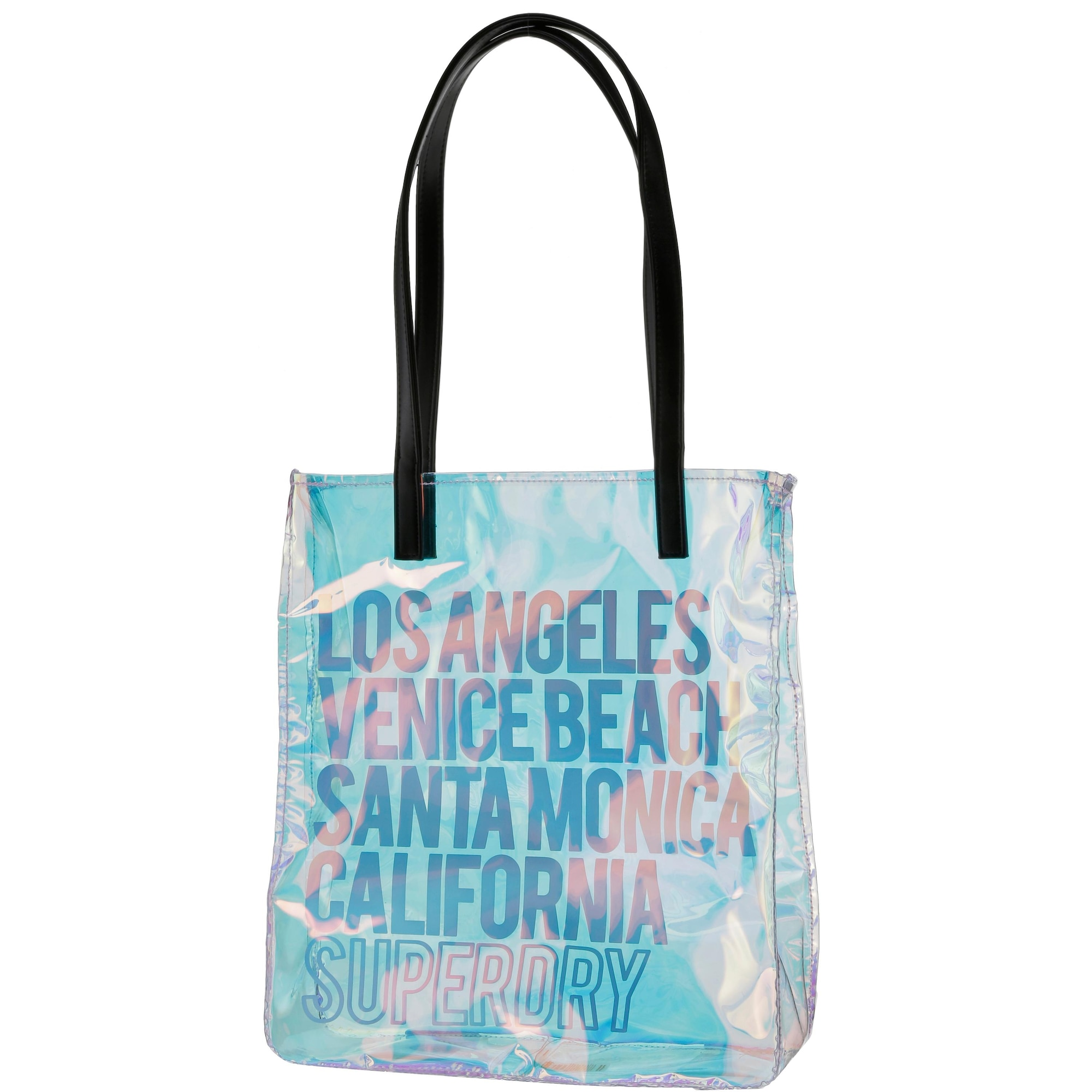 Damen Superdry Shopper  | 05057101480205