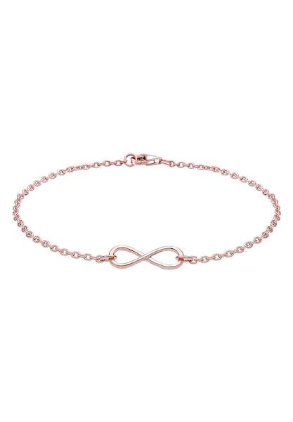 Armbaender für Frauen - Armband › ELLI › rosegold  - Onlineshop ABOUT YOU