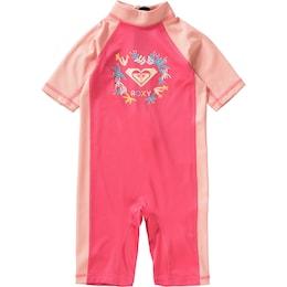 Kinder,Mädchen,Mädchen,Kinder Schwimmanzug SOUL mit UV-Schutz für Mädchen pink | 03613373505453